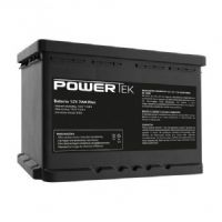 Bateria Interna Nobreak 12v / 7ah Flex Powertek EN012