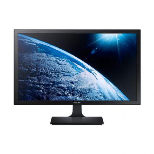 Monitor LED 21.5 Samsung Full HD LS22E310HYMZD (1x D-Sub / 1x HDMI / VESA)