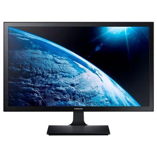 Monitor LED 18.5 SAMSUNG S19E310 1366X768 5MS ( 1x VGA / 1x HDMI )