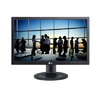 Monitor LED 23 LG FullHD IPS Preto ( HDMI / D-SUB / DVI / VESA ) - 23MB35VQ-H