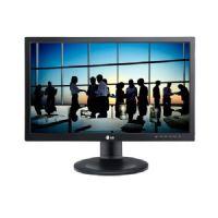 Monitor LED 23 LG 23MB35VQ-H IPS FullHD 1920X1080 5MS (1xHDMI / 1xVGA / 1xDVI / VESA)