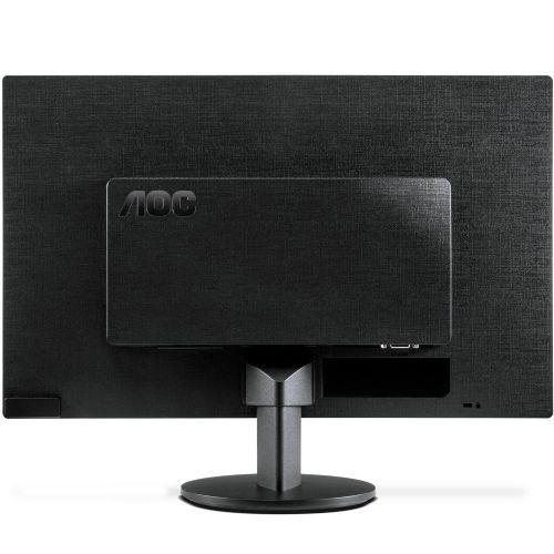 Monitor LED 18.5 AOC E970SWNL 1366X768 5MS (1x VGA)