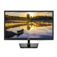 Monitor LED 18.5 LG 19M37AA-B 1366 X 768 5MS (1x VGA / VESA)