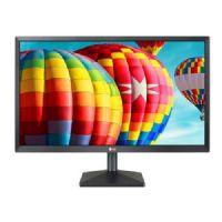 MON LED 23.8 LG 24MK430H-B IPS HDMI 1920X1080
