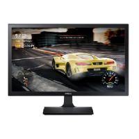 Monitor 27 GAMER Full HD HDMI 1ms 75Hz Samsung LS27E332HZXMZD (1x VGA / 1x HDMI)