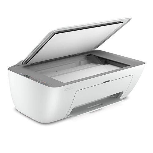 Impressora Multifuncional HP Deskjet Advantage 2776 WIFI