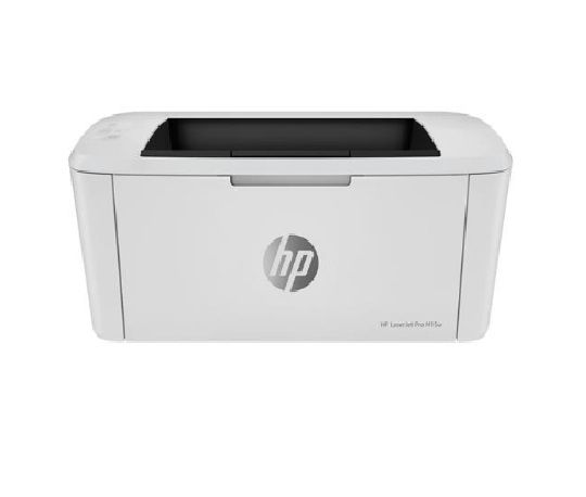 Impressora Laserjet Mono HP M15W 18PPM Wireless USB