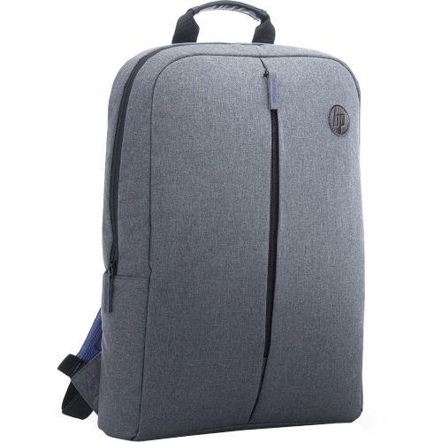 Mochila para Notebook até 15.6 HP Atlantis