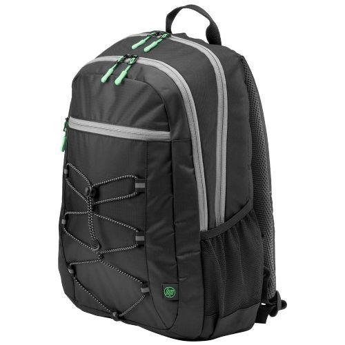 Mochila para Notebook até 15.6 HP Expedition