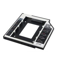Case Caddy Interno para HD 2.5 (ULTRABOOK) 9,5mm Empire (4337)