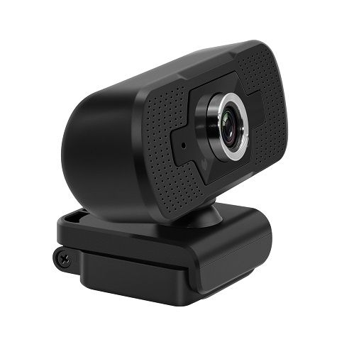 Webcam FULL HD 1080P NFX CAM1080