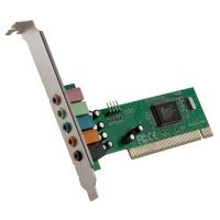 Placa de Som 5.1 PCI EMPIRE 5.1 DP-61