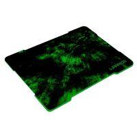 Base para mouse Gamer Multilaser Warrior - Verde (AC287)