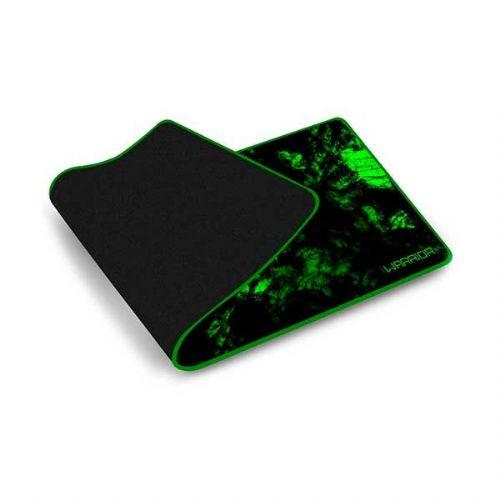 Base para mouse e teclado Gamer Verde Warrior - AC302