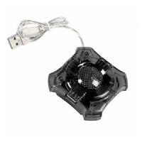 Hub USB 2.0 com 4 Portas GV HUB871