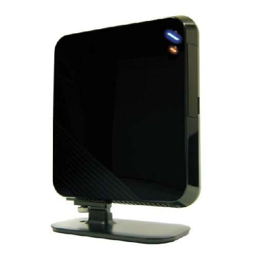 Microcomputador CAPE 7 Intel Dual Core J1800 2GB HD 500GB HDMI WI-FI