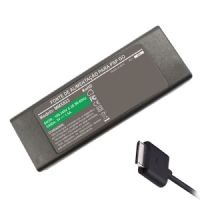 Fonte para Video Game 5v 1.5A PSP GO (MM833)