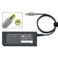 Fonte para Notebook 20v 4.5A 90w plug 7.9x5.5mm (MM558)