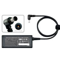 Fonte para Notebook 19.5v 2A 40w plug 6.5x4.4mm (MM686)
