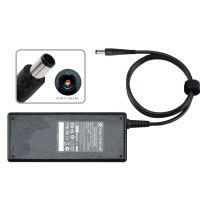 Fonte para Notebook 18.5V 4.9A 90W plug 7.4x5.0mm - MM071 (Compatível HP / Compaq)