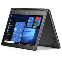 Notebook Multilaser M11W Cinza (Intel Atom / 2G RAM / Capacidade 32GB / Tela 11.6 / Windows 10)