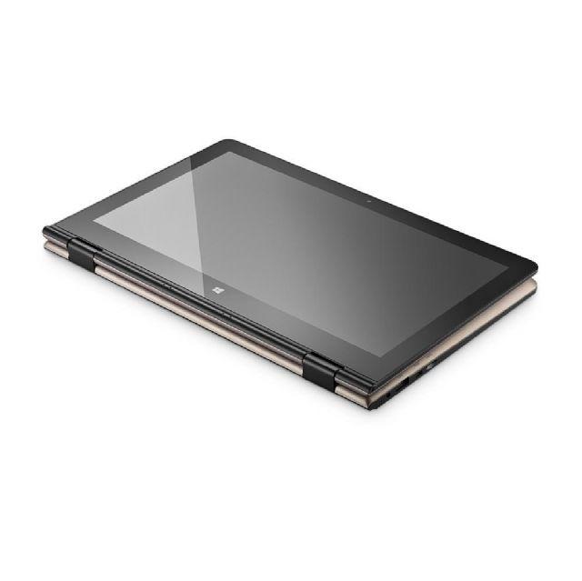 Notebook Multilaser M11W Dourado (Intel Atom / 2G RAM / Capacidade 32GB / Tela 11.6 / Windows 10)