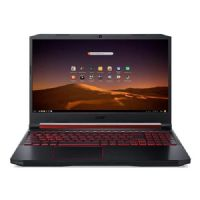 Notebook Acer Aspire NITRO 5 AN515-43-R9K7 AMD Ryzen 5 3550H 8GB HD 1TB + SSD 256GB NVidia GTX1650 4GB 15.6 Full HD Endless OS