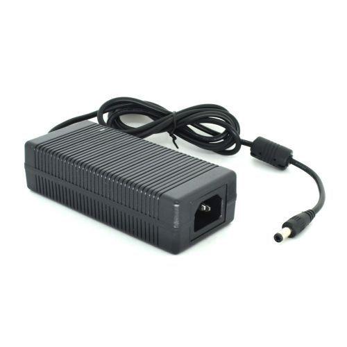 VISAGE PC BLANC D1800 - 141R 1S SSD VESA (DUAL CORE J1800 / SSD 120GB / 4GB RAM / VESA / 1X SERIAL / LINUX )