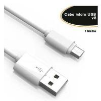 CABO USB X MICRO 1.00M SAMSUNG EMPIRE BCO