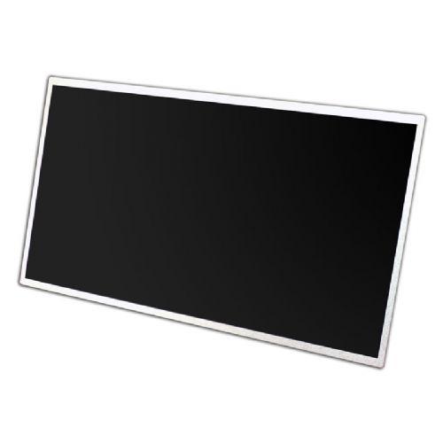 Tela Notebook 14.0 LED - ( Conector Inferior Esquerda / 40 pinos / Tela brilhante ) - ELG100063
