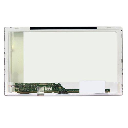 Tela para Notebook 15.6 LED (Conector Inferior Esquerdo / 40 pinos / Tela brilhante ) - ELG100101