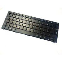 Teclado para Notebook Acer ABNT Preto (ELG100323)