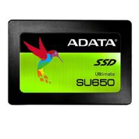 HD SSD 960GB 2.5 ADATA SU650 (ASU650SS-960GT-R)